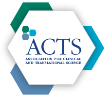 Team HealthStreet Attends ACTS Washington D.C. Conference